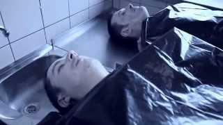 Download Ranne Kakao ″Kostnica″ - Radio RoxyFM Video