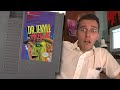 Download Dr. Jekyll and Mr. Hyde - Angry Video Game Nerd - Episode 2 Video
