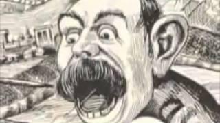 Download John D. Rockefeller & Standard Oil Video
