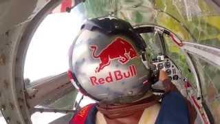 Download Lightning P38 & Corsair Display , La Ferte Alais , 19 may 2013 Video