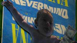 Download Revolutions - Nirvana's Nevermind Video