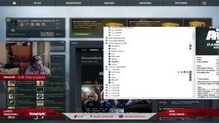 Download Troll TS avec CyCi un des best trolls Video
