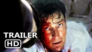 Download 9/11 Official Trailer (2017) Charlie Sheen, Whoopi Goldberg Movie HD Video