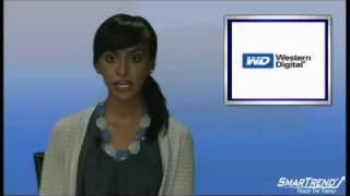Download Company Profile: Western Digital Corp (WDC) Video