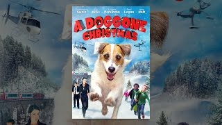Download A Doggone Christmas Video