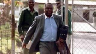 Download Paul Madzore Tiripachirangano Video