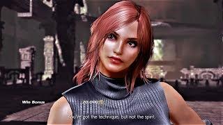 Download Tekken 7 Arcade Battle - KATARINA Video