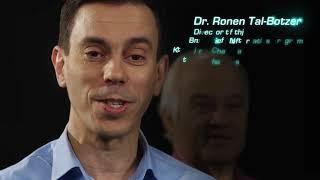 Download Essentials of Genomics and Biomedical Informatics | IsraelX on edX Video