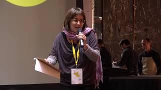 Download Micropresentaciones networking II Video