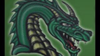 Download SGDragons vs. Valle Catholic Warriors | Varsity Basketball Video