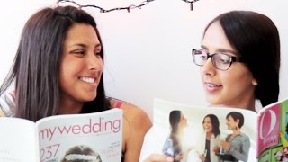 Download 7 Things Only Sisters Understand Video