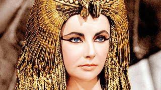 Download रानी किलियोपेट्रा के होश उड़ाने वाले राज़ |Cleopatra facts: Was she really a great beauty|Cleopatra Video