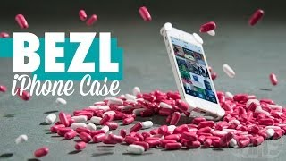 Download Bezl for iPhone 5/5s Video