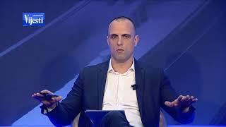 Download NACISTO Milos Soskic Obrad Miso Stanisic Goran Danilovic Aleksandar Zekovic TV VIJESTI 05 04 Video
