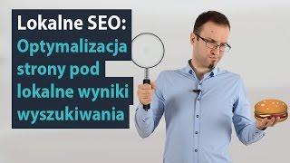 Download Lokalne SEO: Optymalizacja strony internetowej pod lokalne wyniki wyszukiwania Video
