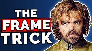 Download Game of Thrones: How Power Really Works Video