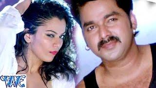 Download गर्मी बा देहिया में - Pawan Singh & Nidhi Jha - Gadar - Bhojpuri Songs 2016 new Video