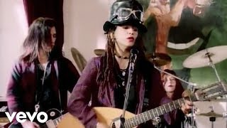 Download 4 Non Blondes - What's Up Video