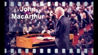 Download John MacArthur - Lies of Catholicism and Billy Graham - Eddie Dalcour Video