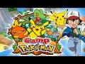 Download Camp Pokémon - Full Game - Pokemon Games Video