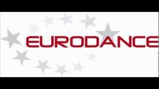 Download Martik C and Shian - Russian Eurodance Mix Video