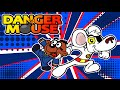 Download Danger Mouse Part 1. Video