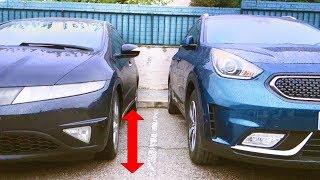 Download Antes de Comprar un SUV mejor mira esto! | Subir Suspension - Tu Coche Mas Alto Video