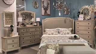 Download Ashley Furniture HomeStore KL 2019 Video