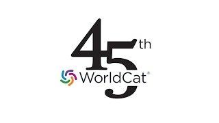 Download Ohio University Celebrates the 45th Anniversary of WorldCat Video