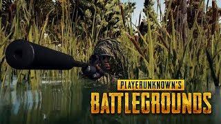 Download MAN FLU CHILL STREAM 🐔 PlayerUnknown's Battlegrounds Aggressive Gameplay (PC) 🐔 Video