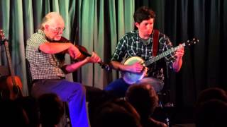 Download Five Miles From Town - Pete Sutherland & Brad Kolodner Video