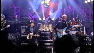 Download Little Feat ″Dixie Chicken″ - Arsenio Hall Show 1989 Video