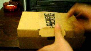 Download Lockerz Unboxing Video