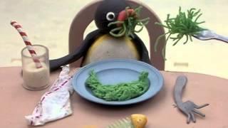 Download Pingu: Breaks the Ice - Clip Video