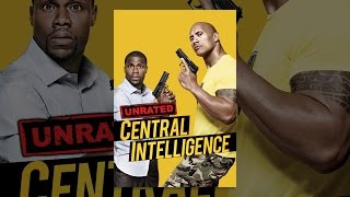 Download Central Intelligence (Unrated) Video