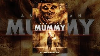 Download American Mummy Video