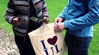 Download Green Gown Awards 2016 – Best Newcomer – University of Limerick – Finalist Video