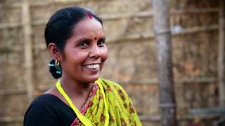 Download Empowering stories of women on the move Video