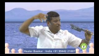 Download 5. Live for mind (மனதிற்காக வாழுங்கள்) - 2015 Healer Baskar (Peace O Master) Video