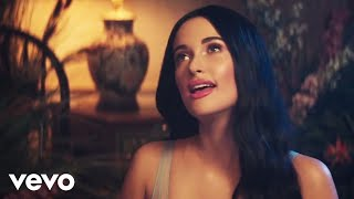 Download Kacey Musgraves - Rainbow Video