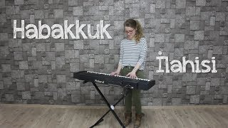 Download Habakuk'un ilahisi - Michal Geske Video