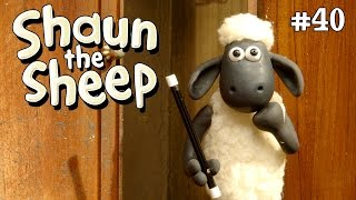 Download Shaun the Sheep - Abrakadabra [Abracadabra] Video