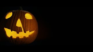 Download John Carpenter - Halloween (2018) Opening Credits (Original Audio Recording) Video