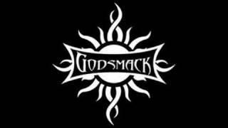 Download Godsmack - Serenity Video