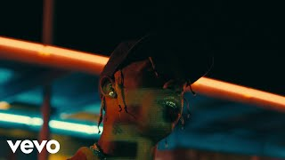 Download Travis Scott - SICKO MODE ft. Drake Video