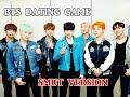 Download BTS Dating Game [SMUT VERSION] Video