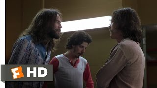 Download Almost Famous (6/9) Movie CLIP - The T-Shirt is Everything (2000) HD Video