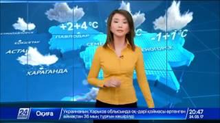 Download Прогноз погоды на 25 марта Video