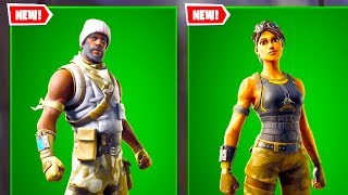 Download FORTNITE ITEM SHOP June 8, 2019! Today's New Daily Store Items! Video