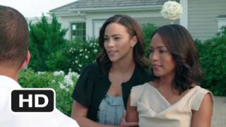 Download Jumping the Broom Official Trailer #1 - (2011) HD Video